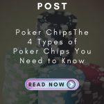 Museum of poker chips (1)