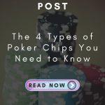 Museum of poker chips (2)