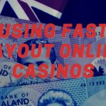 fast-payout-casinos.jpg
