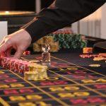 roulette-odds.jpg